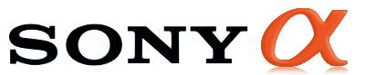 45. The A Team*: משפחת המצלמות  Sony AlphaA7