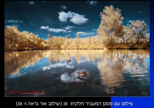 Parallels DesktopScreenSnapz009