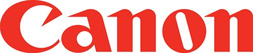 47. Canon הכריזה על חיישן תמונה עם 250MP ועל מצלמת DSLR עתידית עם120MP