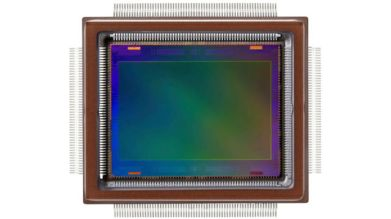 canon-250mp-sensor-640x360