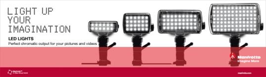 led_lights_786