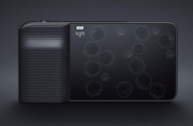 51. עוד מצלמת״עתיד״?
