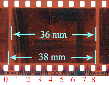 135_film_perforations