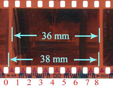 135_film_perforations
