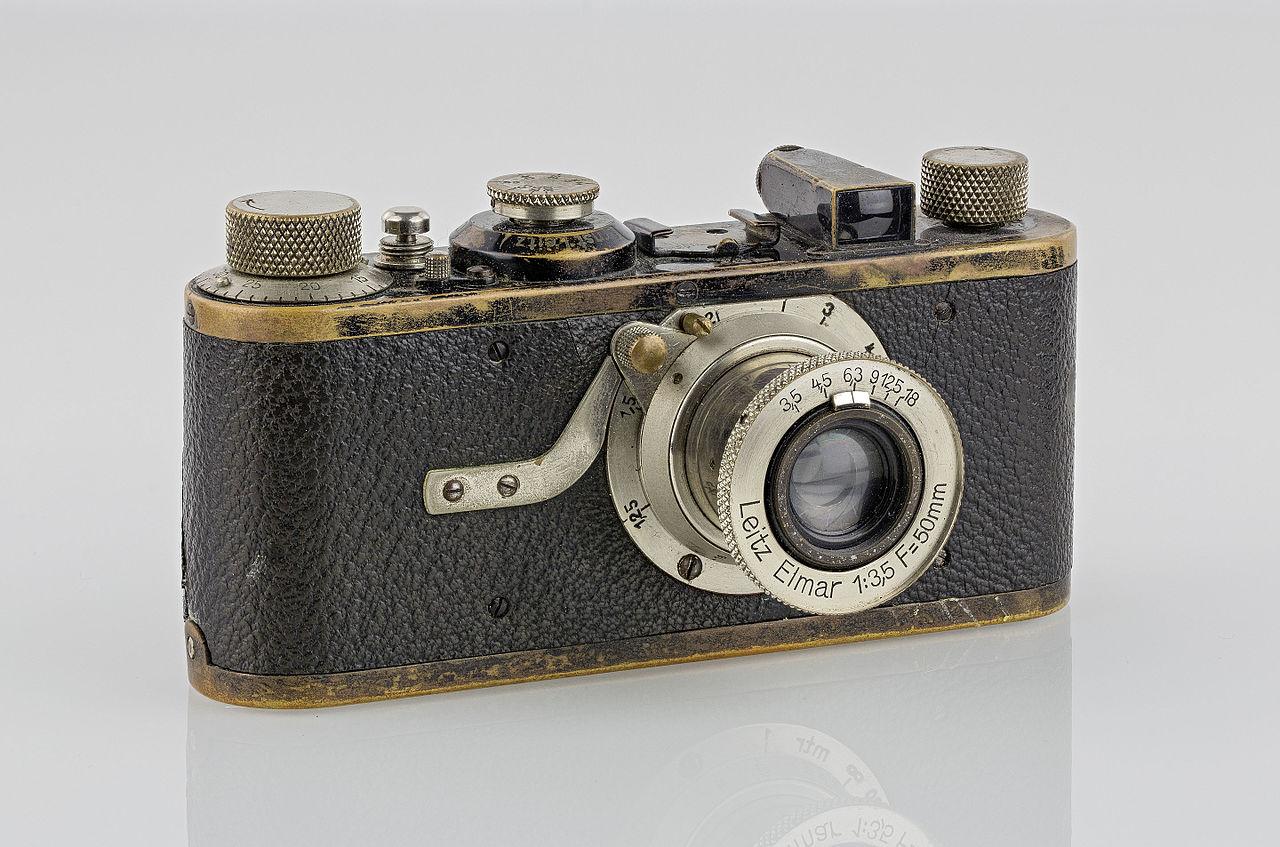 LEI0060_186_Leica_I_Sn.5193_1927_Originalzustand_Front-2_FS-15.jpg