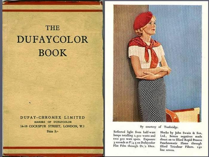 Dufaycolor2