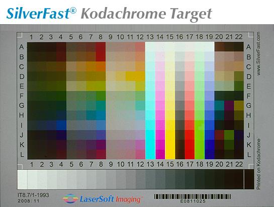 kodachrome_01.jpg