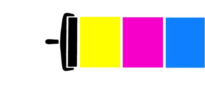 70. תהליכי צילום היסטוריים צבעוניים: Dye Transfer,Cibachrome