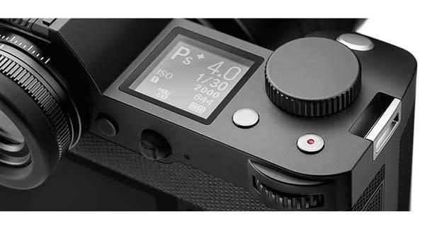 leica_sl_interchangeable_lens_mirrorless_camera_4