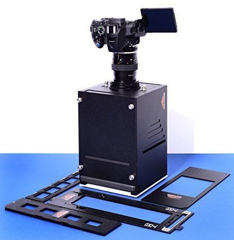 filmholders2