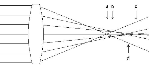 Microsoft PowerPointScreenSnapz003