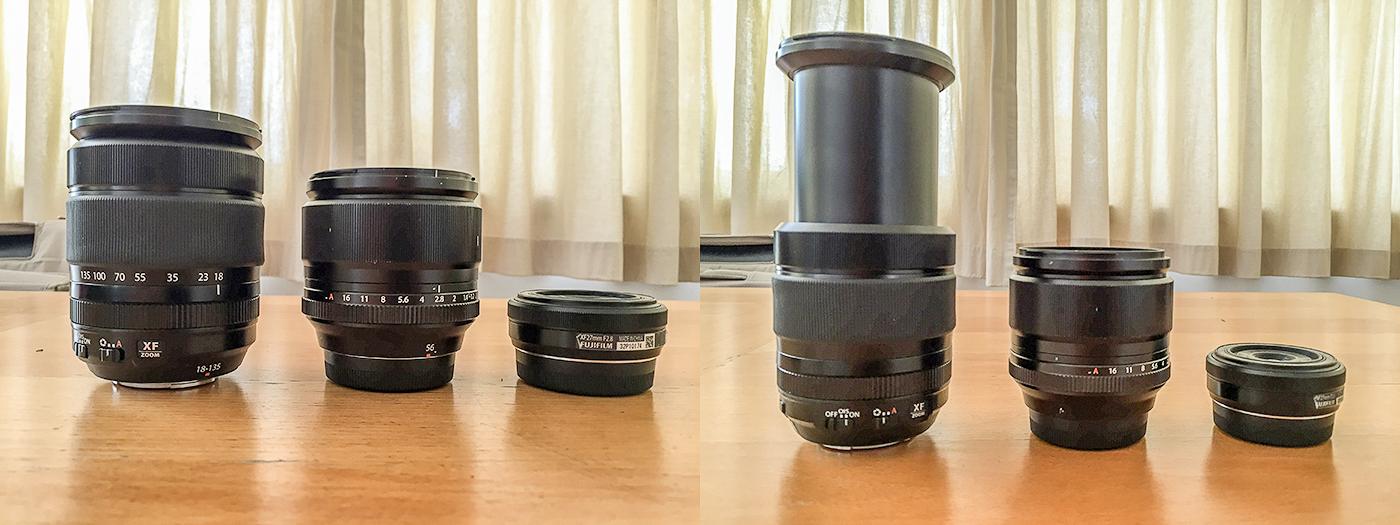 Fuji_lenses
