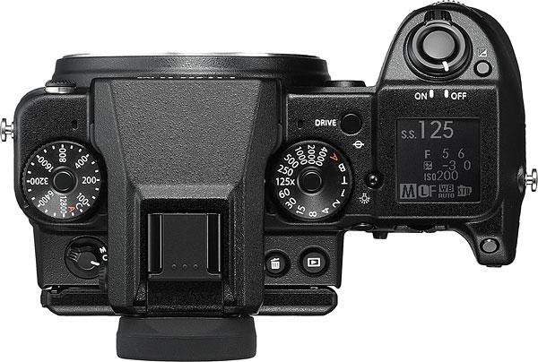 zpr-fuji-gfx-50s-top-600