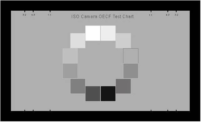 iso14524_oecf_chart
