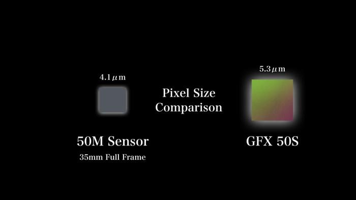 gfx-technologies-01-04
