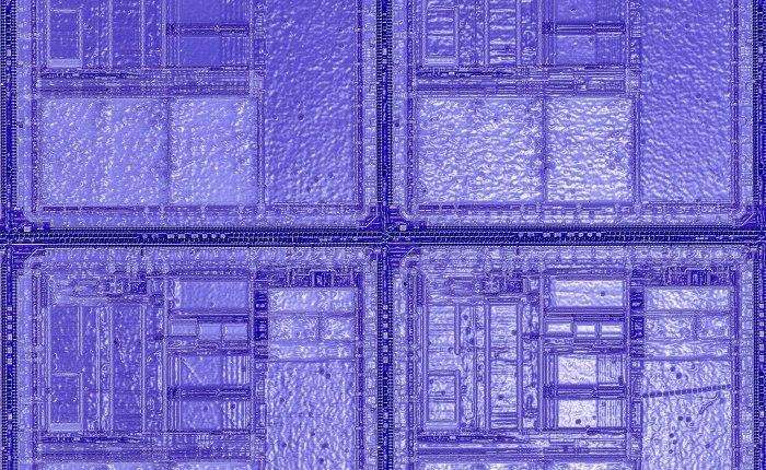 119. מכסף לסיליקון: סיפור המעבר לצילום דיגיטלי בחוג לצילום במכללת הדסה, חלקב