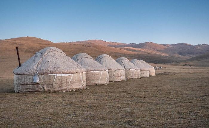 121.  Fujifilm X-T4 במבחן מעשי: 9 ימי טיול ג׳יפים בקירגיזסטן, ספטמבר2021